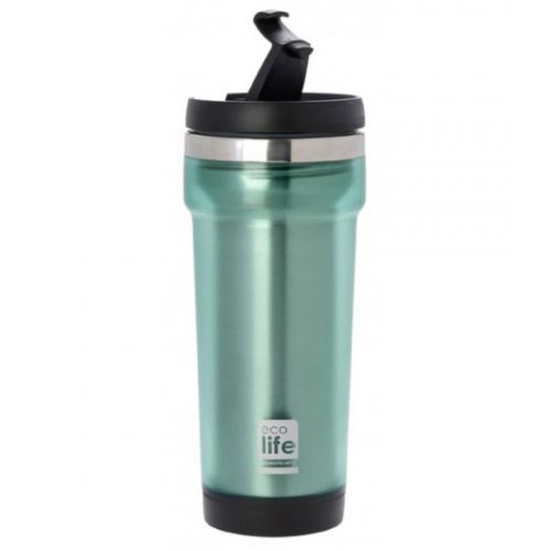 GREEN-COFFEE-THERMOS-ECOLIFE