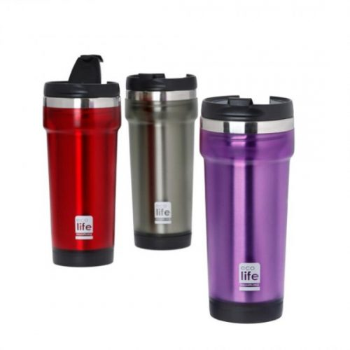 RED-COFFEE-THERMOS-ECOLIFE