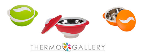 newsletter-thermogallery
