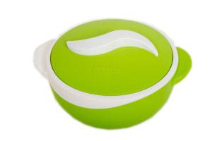 θερμός φαγητού Parisa matt green