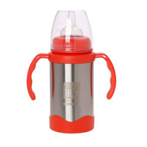 BABY-THERMOS-ECOLIFE