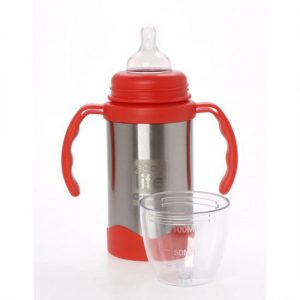 BABY-THERMOS-ECOLIFE-2