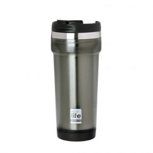 GREY-COFFEE-THERMOS-ECOLIFE
