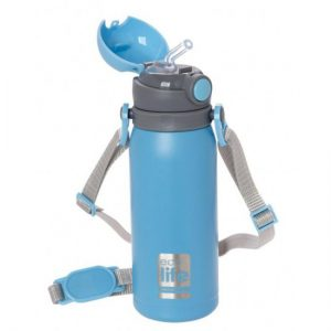MPLE-PAIDIKO-THERMOS-ECOLIFE