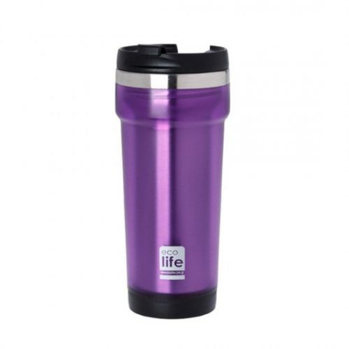 PURPLE-COFFEE-THERMOS-ECOLIFE