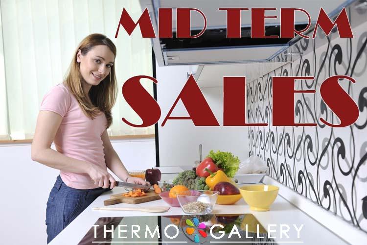 taper-midterm-sales