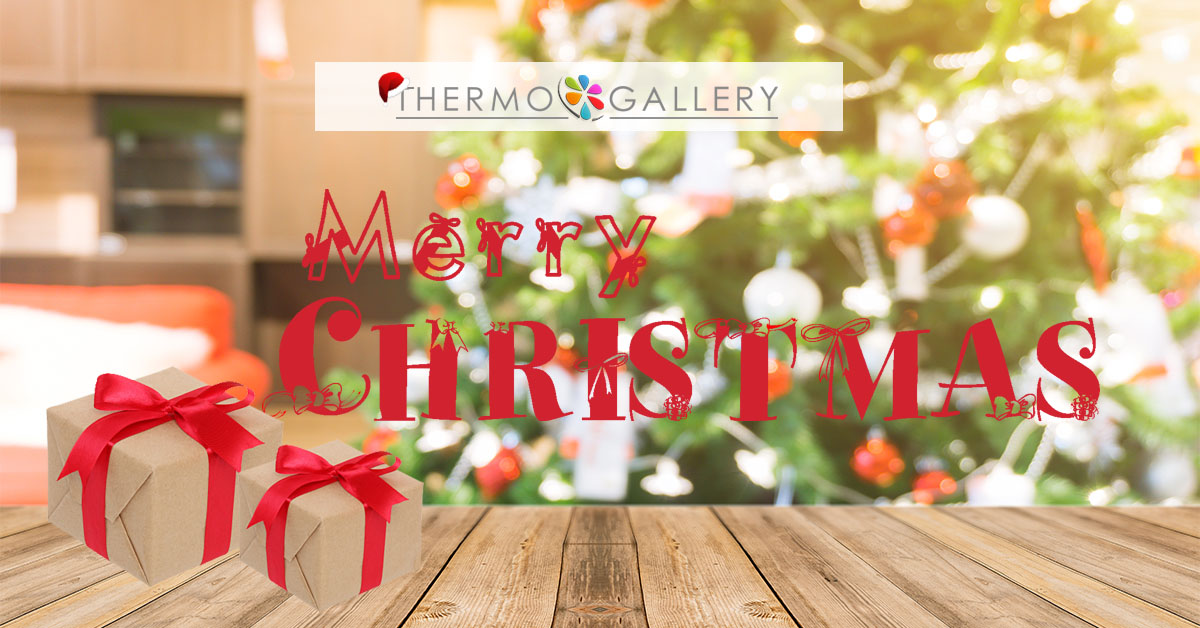 THERMOGALLERY-CHRISTMAS-1