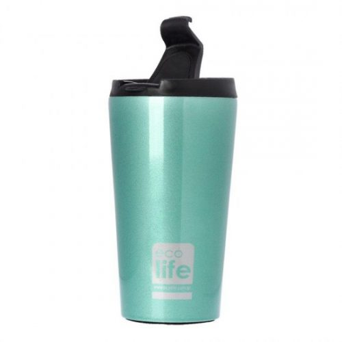 THERMOS-KAFE-ECOLIFE-LIGHT-BLUE
