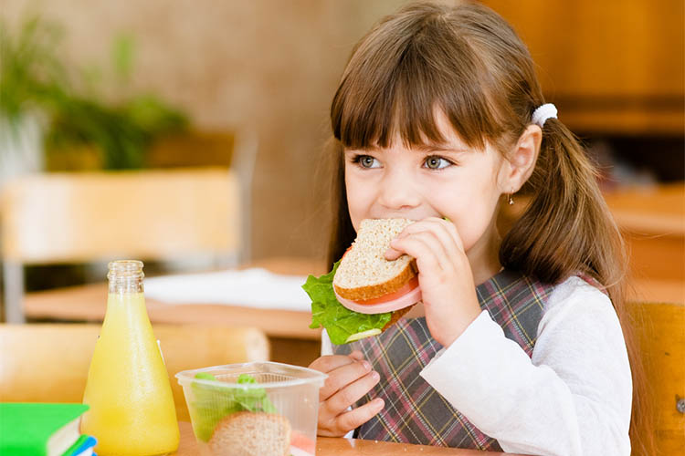 Ιδεες για υγιεινό μεσημεριανο για τα παιδια σας με θερμος Thermogallery