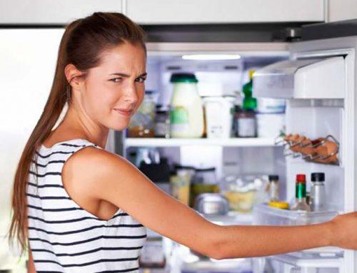 Μήπως σας έχει περισσέψει φαγητό; Δείτε για πόσο μπορείτε να το διατηρήσετε στο ψυγείο