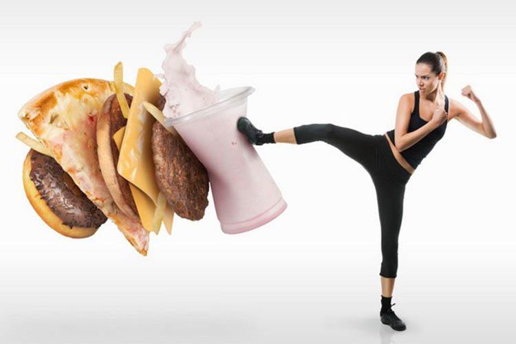 Πως να αποφυγετε να τρωτε απο εξωl