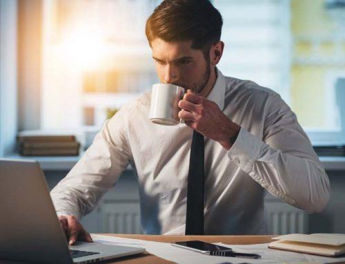 Πως να απολαύσετε έναν τέλειο καφέ παντού με τα θερμός καφέ