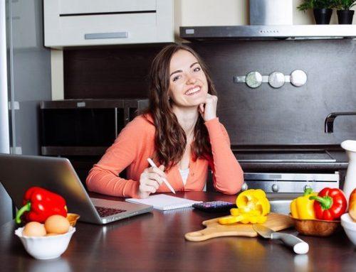 Συμβουλές για να επιλέξετε τα καταλληλότερα δοχεία αποθήκευσης τροφίμων