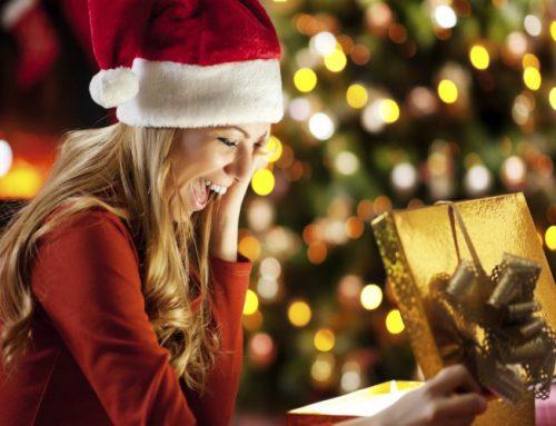 Τα καλύτερα δώρα Χριστουγέννων για νοικοκυρές